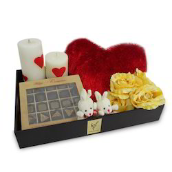 gift-candle-hamper
