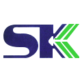 SK Engineering & Allied Works