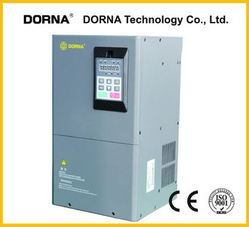 Variable Speed Drive for Reciprocating Compressors