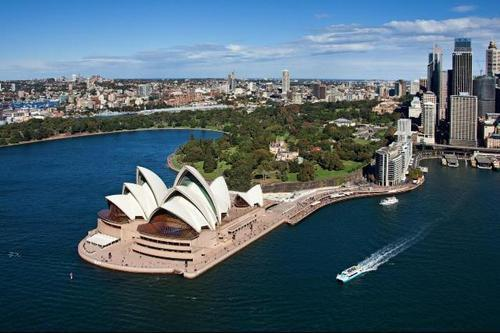 Image result for Sydney country picture