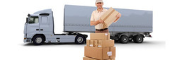 Air Cargo Delivery Services