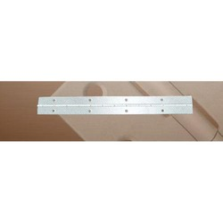 Continous (Piano) Steel Hinges