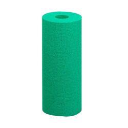 Sponge Rubber Roller