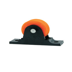 Window Roller Regular Series 9101-608
