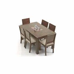 teak teak dining table