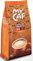 MyCaf Classic Coffee Premix