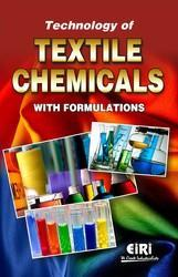textile chemicals formulations technology book