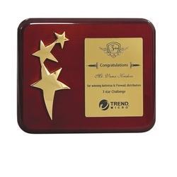 Star Challenge Trophy