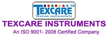 Texcare Instruments, Delhi
