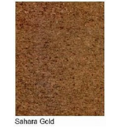Sahara Gold Granite