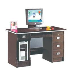 Computer Tables Office Computer Table Manufacturer from New Delhi