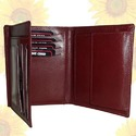 Men Wallet