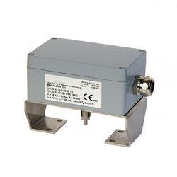 Temperature Limit Switches