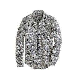 Printed  Designer Shirt