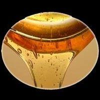 thickener anti settling agent for oil solvent solventl