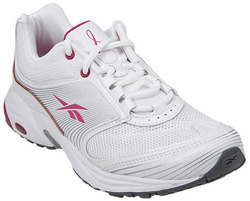 reebok shoes with price