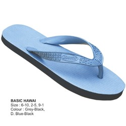 Bassic Hawai