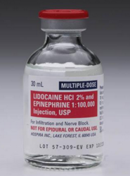 abilify medication for children