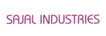 Sajal Industries