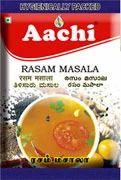 Aachi Rasam Powder