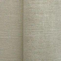 100 linen fabric
