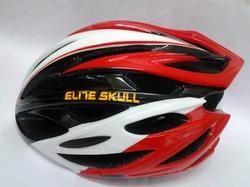 Skates Helmet