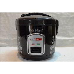 Rice Cooker Electric