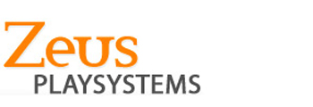 Zeus Play System (India) Private limited