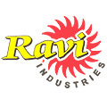 Ravi Industries, Vatva
