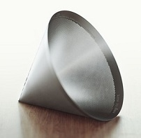 Steel Cone