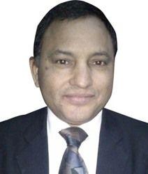 Chandan Singh Mehta, Regenta Hotel & Resorts