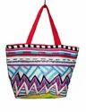 Tote Beach Handbag (BCH-15)