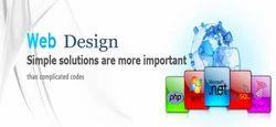 Web+Design+Services