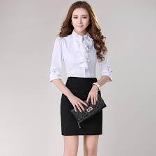 Sets Skirt Blouse Set Exporter From New Delhi