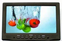 7 HDMI Colour Monitor