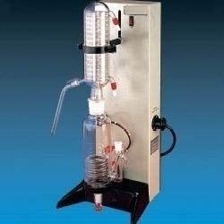 Water Distillation Unit - Water Distillation Unit Manufacturer ...