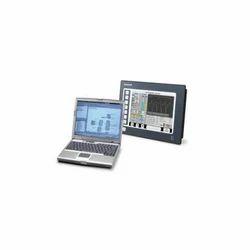 Modular Control System