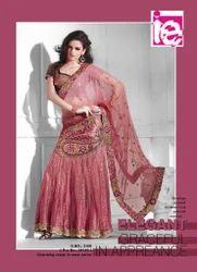 Indian Saree Design
