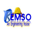 Remso Control Technologies Pvt. Ltd.