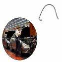 Teflon Hoses For Automobile Industries