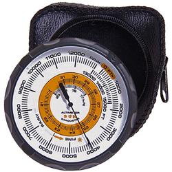 Altimeter Equipment