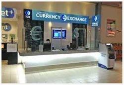 Forex exchange ahmedabad