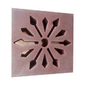 Natural & Sand Stone Waterjet Cutting