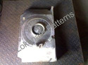 Switchgear Cover Top Housings