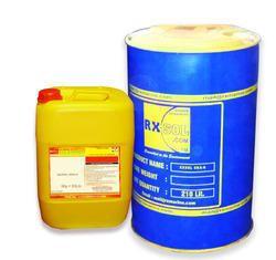 Sodium Dichromate ( BICHROMATE )