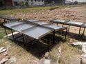 Cashew Grading Tables