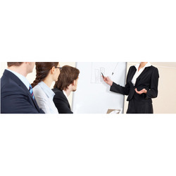 ISO 13485 Training Services