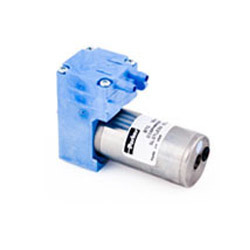 BTC Miniature Diaphragm Pump