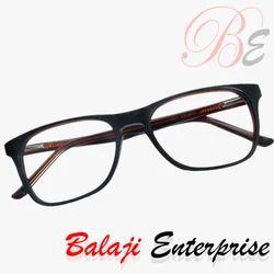eyeglasses frames