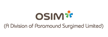 OSIM India ( A Division Of Paramount Surgimed Limited )